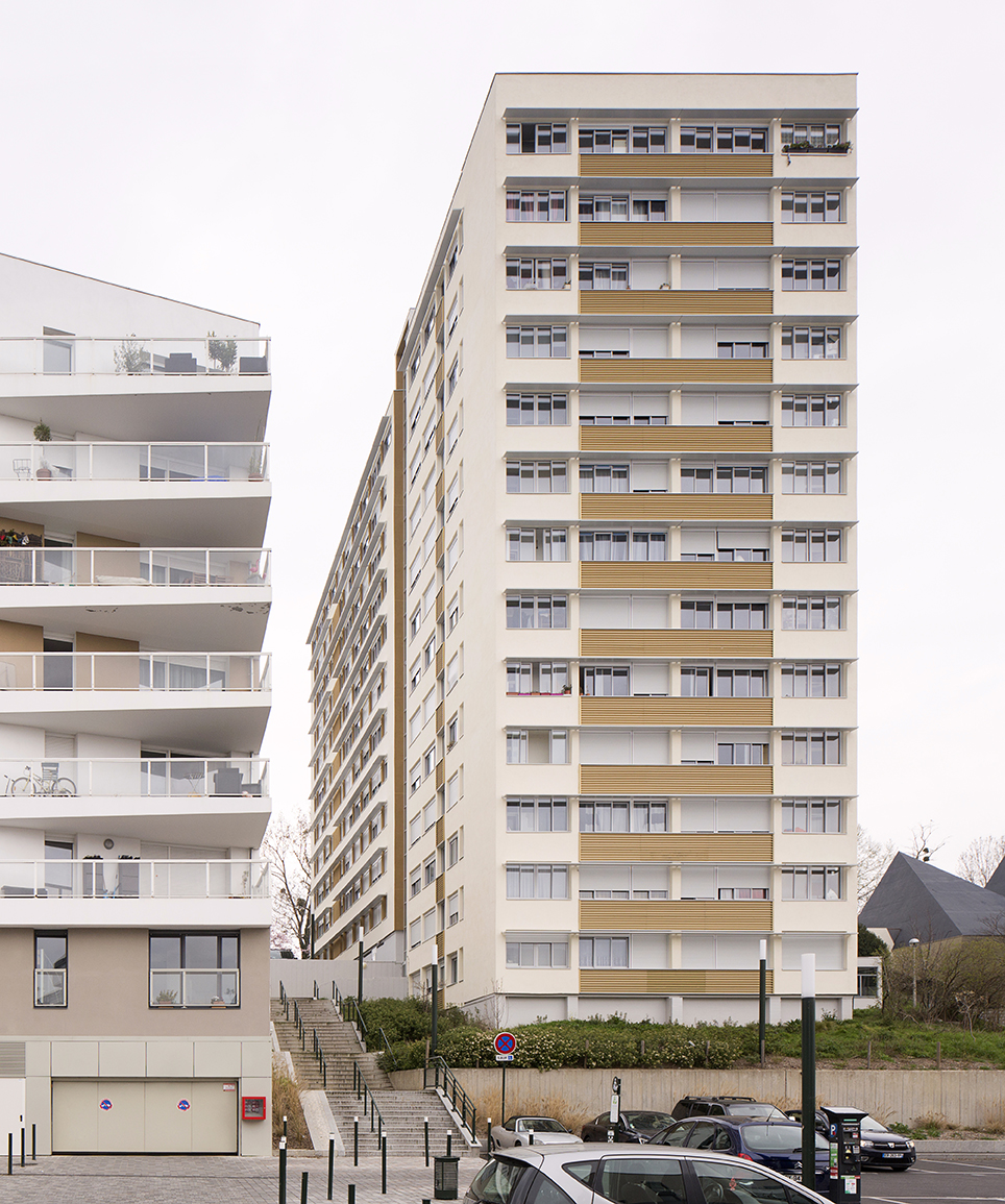 2003_Bagneux_37