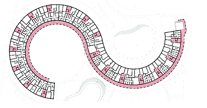 Chanteloup plan v2