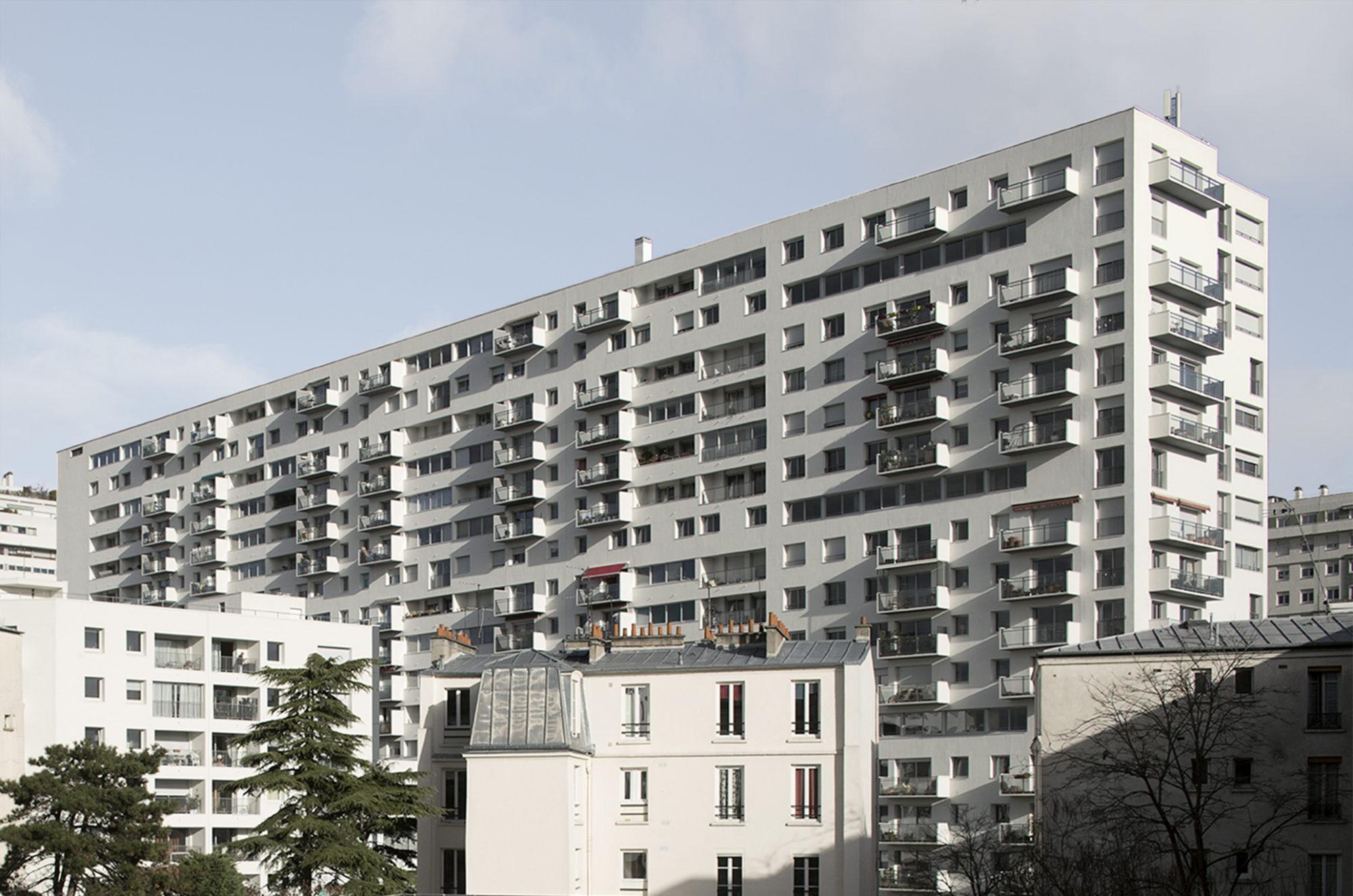 Paris Erard 03_apres