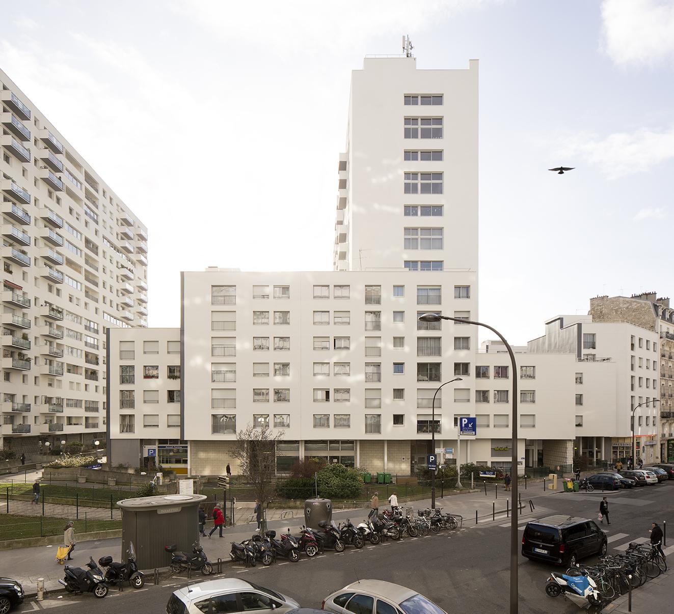 Paris Erard _ 02 _07