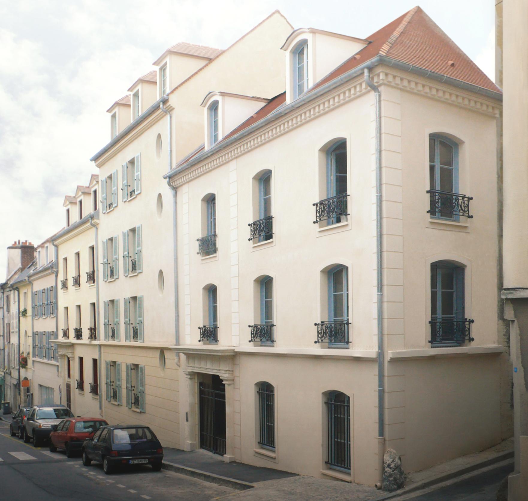 Pontoise_04