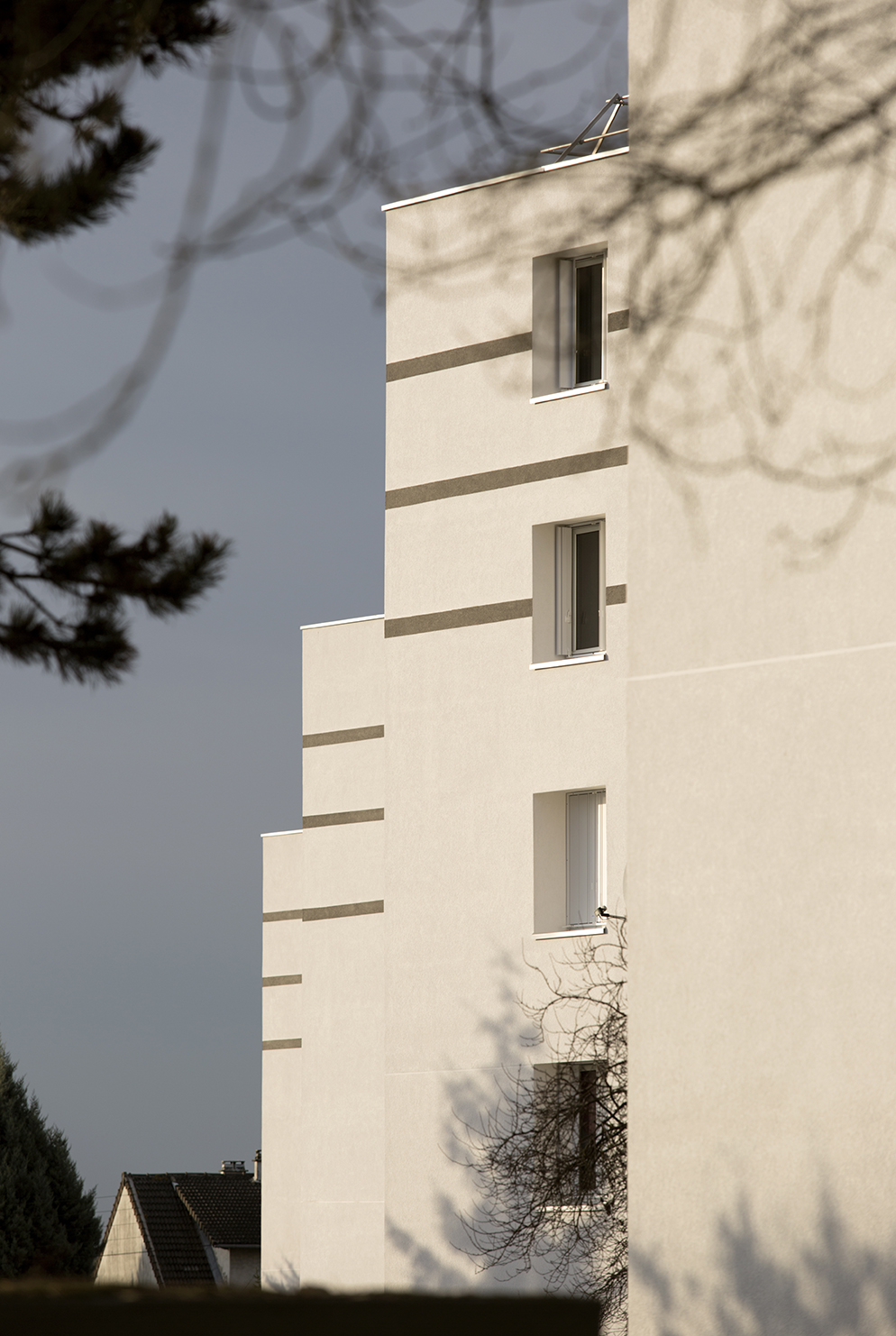 Sainte-Genevieve-09
