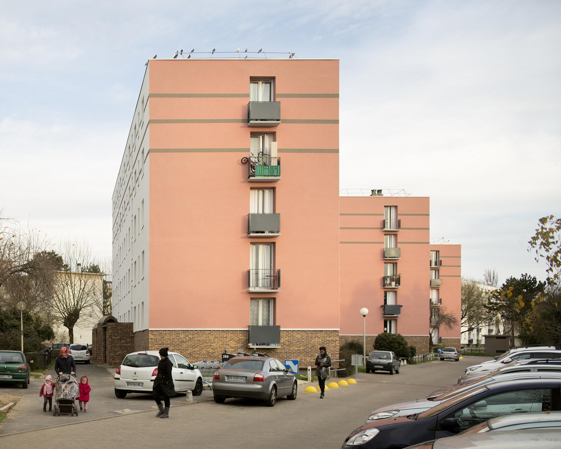 Sainte-Genevieve-12