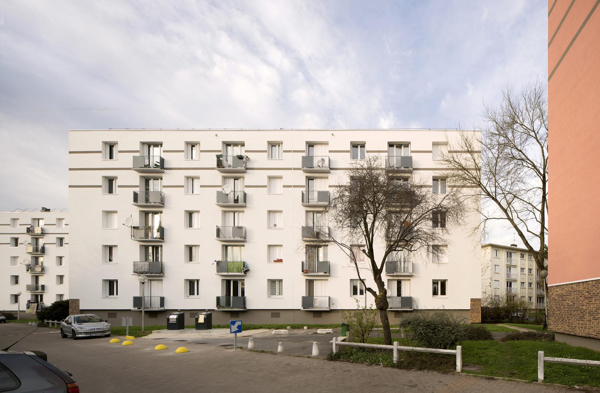 Sainte-Genevieve-15